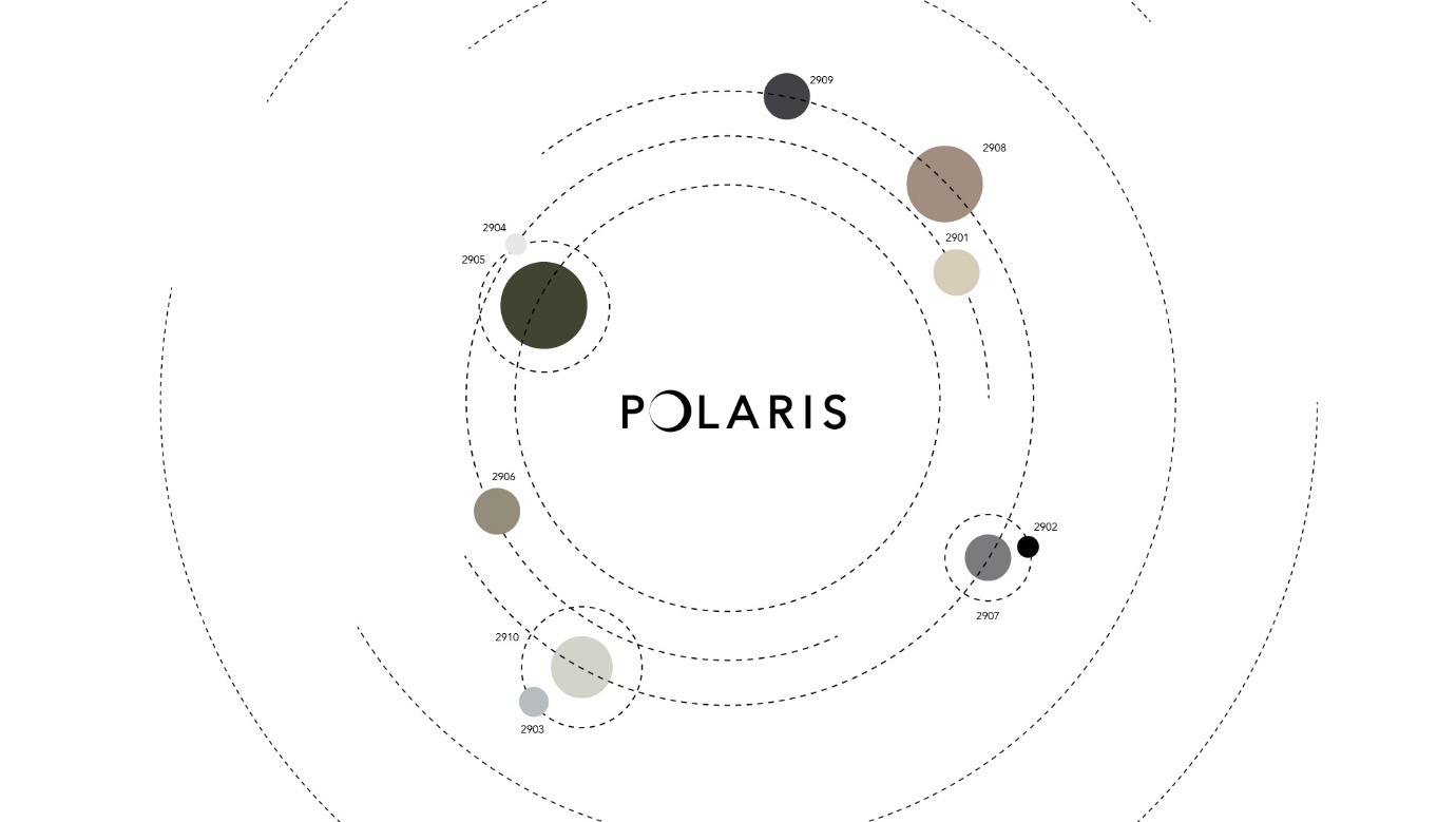 launch-polaris-collection-news