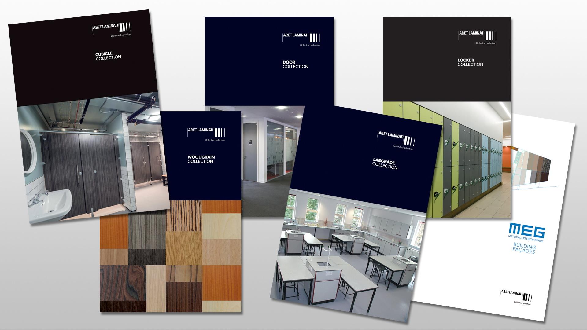 Exterior Grade Laminate Flooring Laminate Flooring Ideas