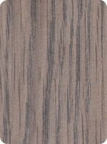 HPL Collection Legni Oak Nature 658