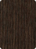 HPL Collection Legni Oak Scuro 323