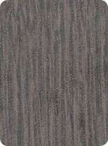 HPL Collection Legni Rovere Tennessee 656