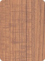 HPL Collection Legni Teak Maldive 1621