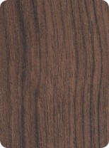 HPL Collection Legni Teak Sumatra 1612